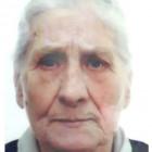 В Пензенской области исчезла дезориентированная пенсионерка