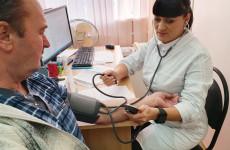 В Пензенской области приостановили профосмотры и диспансеризацию