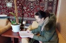 Пензенские власти проверили, как живут будущие опекуны