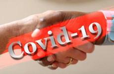 В Заречном Пензенской области более 70 человек попали под наблюдение из-за коронавируса