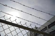 В колониях и СИЗО Пензенской области временно приостановлены свидания