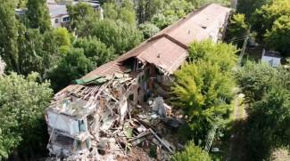 Аварийное жилье перестанет приносить прибыль