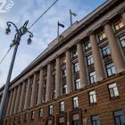 В пензенском правительстве громкая отставка