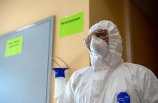 За сутки в России заразились коронавирусом более 160 человек