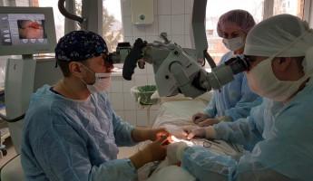 Пензенские врачи рассказали, как бороться с мужским бесплодием