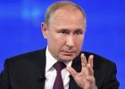 Путин против коронавируса: кто победит?