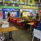 Коронавирус в Пензе. Что изменилось на улице Московской – специальный репортаж