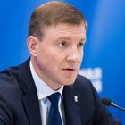 «Единая Россия» перенаправит расходы на выборы на помощь людям