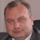 Депутат Алексей Полянский досрочно сложил полномочия