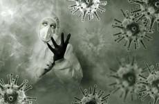 В Заречном из-за коронавируса взяли под наблюдение около 100 человек