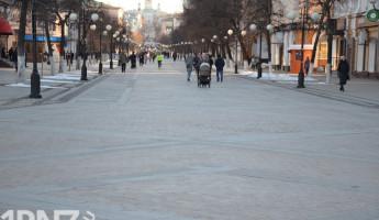 Коронавирус в Пензе. Чего ждут люди от пензенского губернатора?