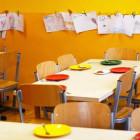 На следующей неделе в Пензенской области закроют детские сады