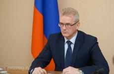 Пензенский губернатор о коронавирусе: Мы ничего не скрываем