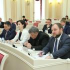 Коронавирус в Пензе: компания «СтанкоМашСтрой» уходит на каникулы