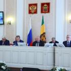 Ко Дню Победы пензенские ветераны получат по 10 тысяч рублей