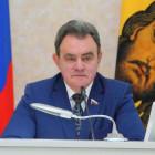 Валерий Лидин: Необходимо соблюдать режим самоизоляции