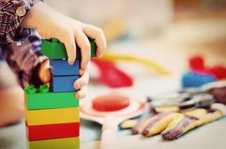 В детских садах Пензенской области будут работать дежурные группы
