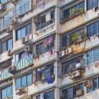 В Пензе и области проведут дезинфекцию многоквартирных домов