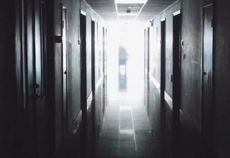 От коронавируса скончался житель Оренбурга