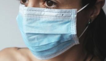 Три новых случая коронавируса подтвердили в Пензе