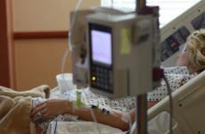 Пензенцы, контактировавшие с заболевшими коронавирусом, берутся под наблюдение