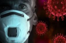 В России за сутки выявили выявили еще 228 новых случаев коронавируса