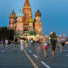 Собянин сообщил о более 1000 заразившихся коронавирусом в Москве