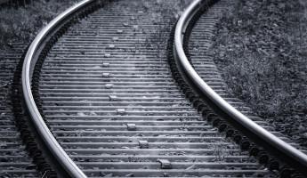 Отменен пригородный поезд «Пенза-Селикса-Пенза»