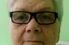 В Пензе разыскивают родственников потерявшей память пенсионерки