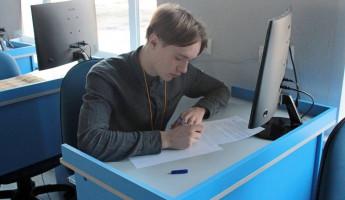 Пензенские студенты примут участие во Всероссийской олимпиаде профмастерства