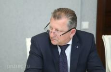 В Пензенской области идет на спад заболеваемость ОРВИ