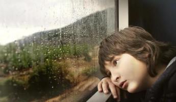 Пензенцев попросили ограничить контакты детей на время карантина