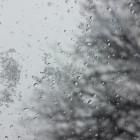 1 апреля встретит пензенцев мокрым снегом