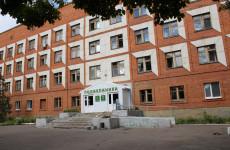 Пензенские поликлиники закроют из-за коронавируса