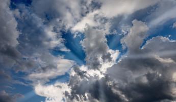 Какая погода ожидает пензенцев 2 апреля?