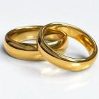 Пензенцам предлагают перенести свадьбы из-за коронавируса