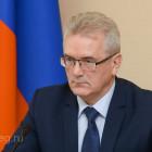 Иван Белозерцев предложил освободить пензенцев от платы за капремонт