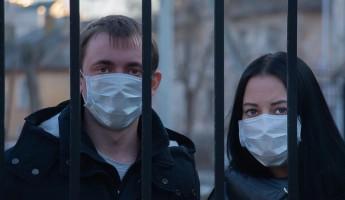 Стало известно, когда закончится карантин из-за коронавируса в России