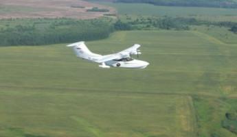 В Пензенской области пройдет воздушный крестный ход