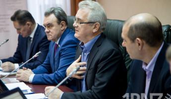 Разоблачения Белозерцева дали неожиданный эффект