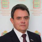 Валерий Лидин перечислит свою зарплату в фонд борьбы с коронавирусом