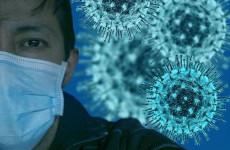 В Заречном из-за коронавируса остаются под наблюдением 57 человек