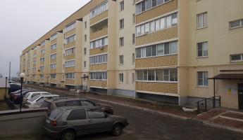 В Пензе открылась «горячая линия» по вопросам дезинфекции подъездов