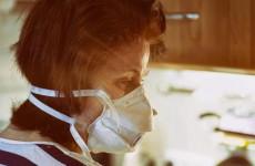 Назван возраст новых пациентов, заразившихся коронавирусом в Пензе