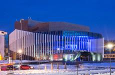 Пензенская область приняла участие в акции «Зажги синим»