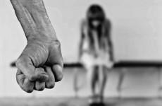 В Пензенской области ревнивец до смерти забил свою жену