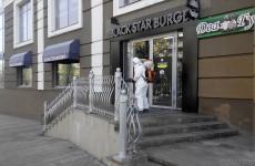 В Пензе продолжают дезинфицировать общественные пространства