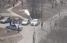Срочно! В закрытом городе Пензенской области нашли 2 случая коронавируса?