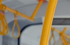 В Пензе троллейбусы возобновят свое движение