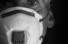 Еще один житель Заречного госпитализирован с подозрением на коронавирус